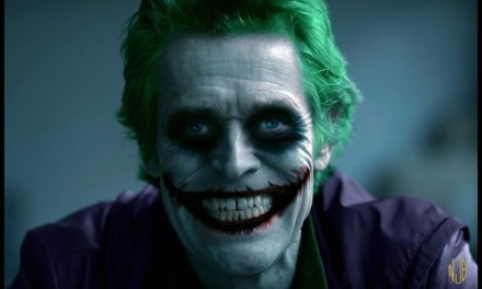 Army warns of 'credible' mass shooting threat ahead of 'Joker' premiere
