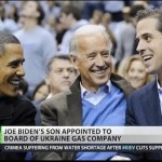 It's a GOP report about Hunter Biden … so just ignore it
