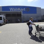Walmart donates $100K toward replacements for Confederate-linked statues
