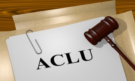 Judge tosses ACLU of Colorado lawsuit against Teller County sheriff
