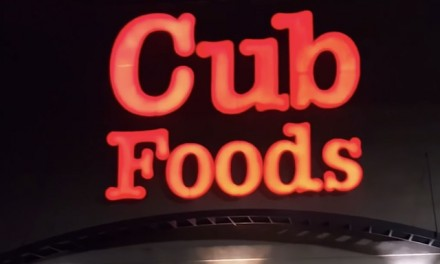 Cub Foods to customers: No open carry in stores