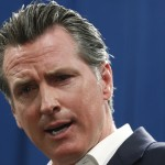 More Californians would get new $600 stimulus checks from the state under Newsom plan