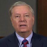 Graham releases Russia probe docs, slams original investigation as 'incompetent, corrupt'