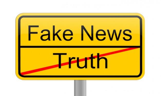 "Leftist Fake News ""Reporter"" Blindsided and Clueless"
