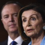 Point of order: Congress weighs how to govern from afar