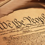 The Case for the Unconstitutionality of Abortion