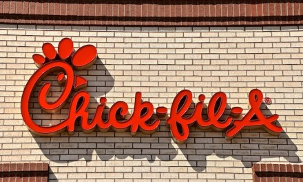 Chick-Fil-A's Dan Cathy dishonors the memory of his father