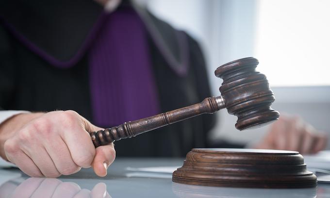 Obama judge unjustly rules against pro-life journalist David Daleiden
