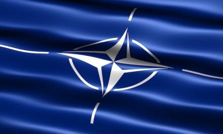 Is NATO, 70, Brain Dead?