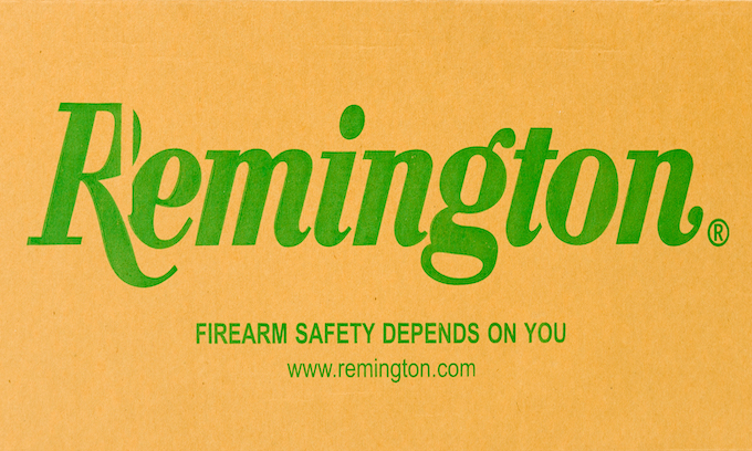 The left hopes the Sandy Hook lawsuit will force Remington to open books