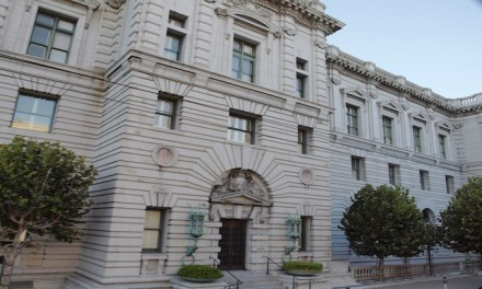 Re-making the Ninth Circuit