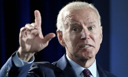 Biden vows to appoint SC justices who believe Constitution is a living document; half must be women