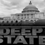 Efforts to Spread Trump Russia Hoax Went Beyond FBI, CIA to Senate