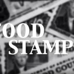Biden nixes Trump policy, keeps 3M on food stamps