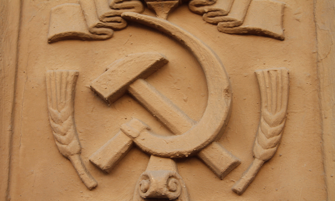 Are Democrats Fascist?