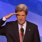 Biden taps national joke John Kerry to report for duty as climate czar