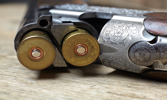 Thousands of lawful California gun owners are being denied ammunition purchases. Here's why