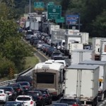 Skip your traffic tickets, miss court and keep your DL in Washington state