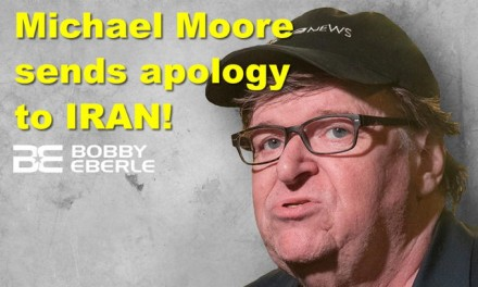 Michael Moore apologizes – to Iran! Covington kid Nick Sandmann scores settlement from CNN