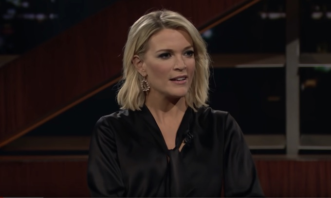 Bill Maher, Megyn Kelly rip cancel culture: 'All they care about is getting a scalp on the wall'