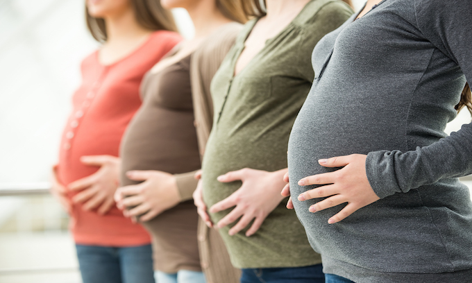 Birth Tourism: U.S. restricts entry for pregnant migrants