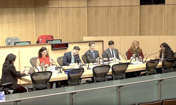 Where is Seattle headed? These city council quotes will tell you