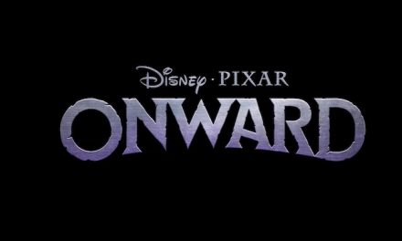 Disney to introduce first gay animated character in 'Onward'