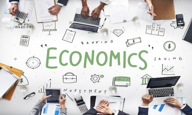 Economics Reality