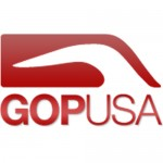 GOPUSA