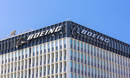 Boeing to cut more than 10.5K jobs; likely to close Everett assembly line