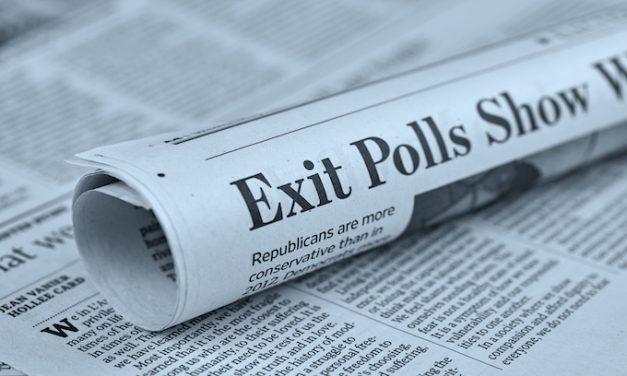Michigan, Arizona among 5 states holding primaries Tuesday