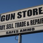 Unrest, pandemic fears, prisoner releases all contribute to gun purchases in CA