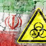 New Nuclear Deal Would Empower the Iranian Regime