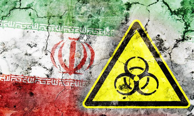 Virus kills member of council advising Iran's supreme leader
