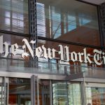 Stop the Presses: New York Times Shocks Readers With Rare Piece of Honest Journalism