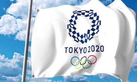 IOC will consider postponing 2020 Olympics, decide within four weeks