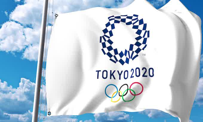 Politics is spoiling the Olympics