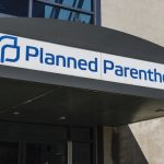 Court: Texas, Louisiana can end Planned Parenthood funding