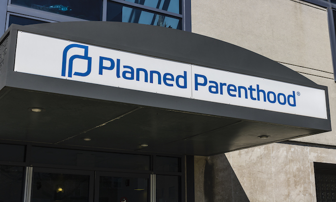 ACLU, Planned Parenthood, file suit against Iowa over halting abortions