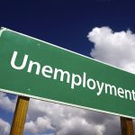 HuffPost wades into economic fight over unemployment benefits, comes up Democrat