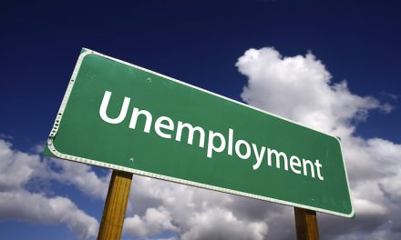 Another 5.2 million Americans file for unemployment benefits