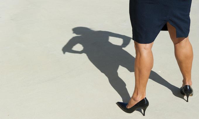 Biden pledges to pick woman as running mate