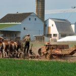 Biden's farm aid rules institutionalize racism