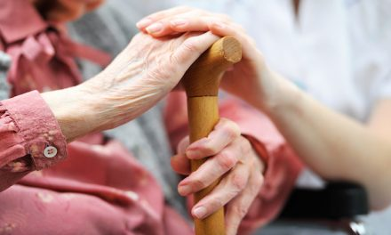 Lawsuits against nursing homes begin