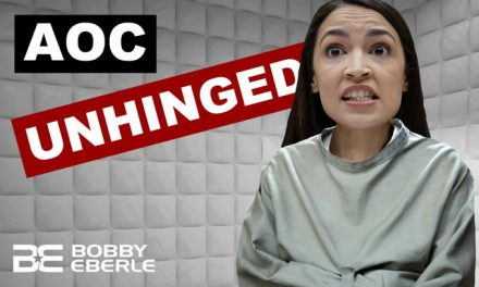 UNHINGED: AOC's 'Work Boycott' Comment Highlights WORST week EVER?