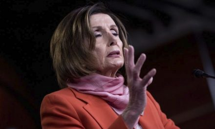 Pelosi allows remote House sessions for another 45 days