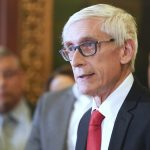 Gov. Tony Evers certifies election results in Wisconsin as lawsuits stack up
