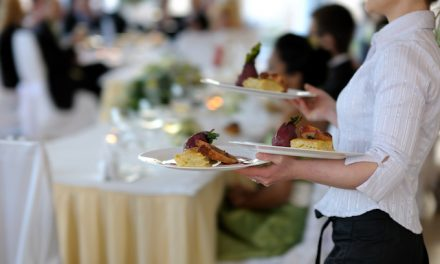 More than 8M at U.S. restaurants out of work amid crisis, survey shows