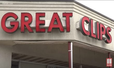 Missouri Great Clips sites close after virus-related threats