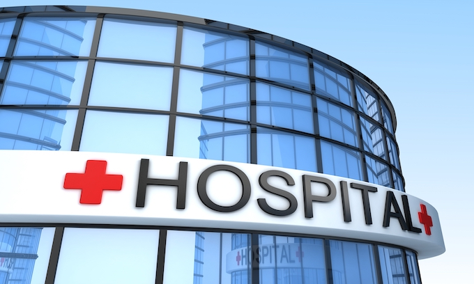 Are hospitals 'gaming the system' on COVID cases?